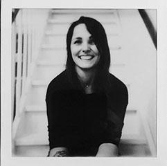 Susan Muskee | Freelance copywriter